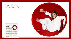Fotoaufnahmen für Promotion in Zeitungen