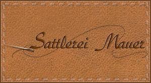 individuelles Logo - Design