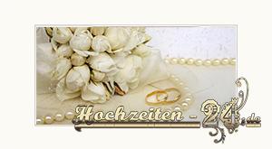 Internetseite Hochzeiten-24