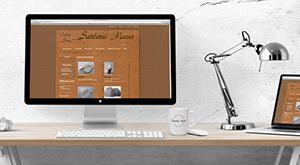 individuelles Webdesign für Onlineshop