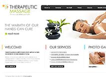 Design für Webseite