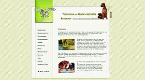 Tierpension Kropshof